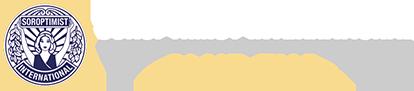 Soroptimist International Club Zug Logo